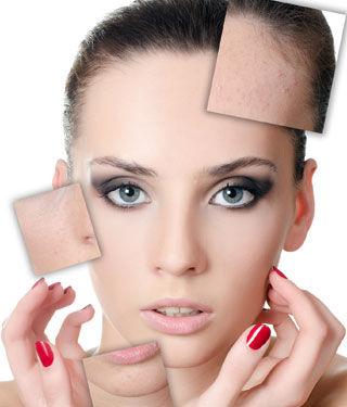 الصوم يقلل الامراض الجلدية