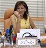 د. ريم حمّاد