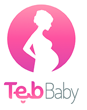 TebBaby