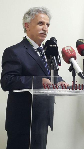 دكتور مصطفى  عبد الفتاح