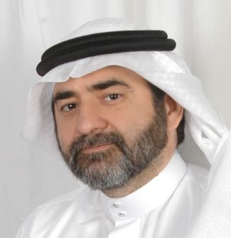 بكر محمد ابراهيم صندقجي