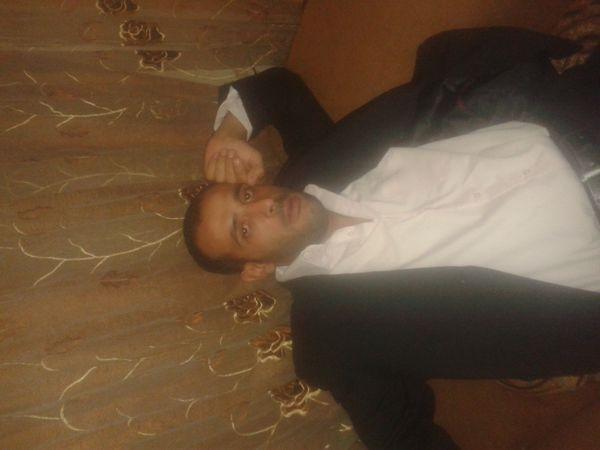 محمد عوده
