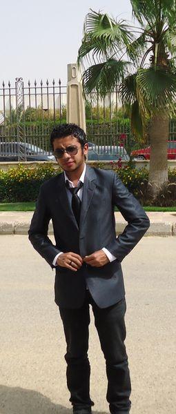 عمر خطاب