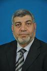 عبد الرازق الكرد