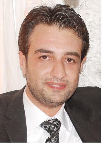 fakhri almahli