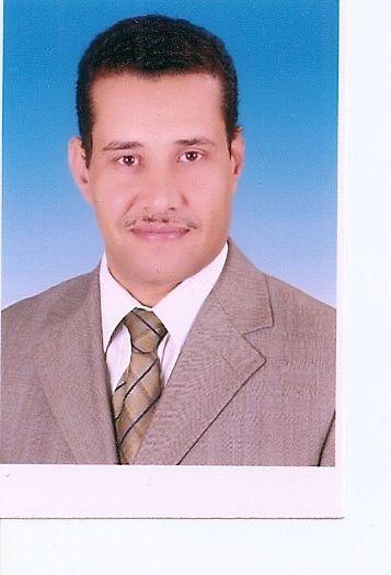 مصطفى  حسين