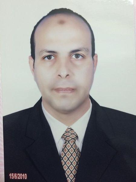 ابراهيم شلبي