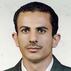 محمد سعيد الفرجي