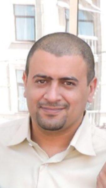 ايمن عبدالقادر احمد كمال