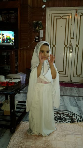 safwan alhamoud