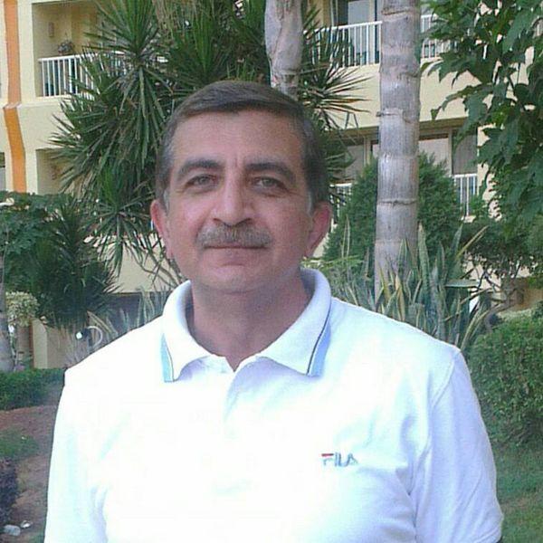 عادل احمد محمود ابراهيم جميل