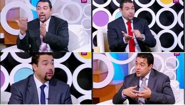 باسل  الحمد