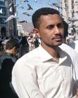 الصديق ابراهيم احمد عدلان