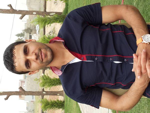 ميفان عدنان