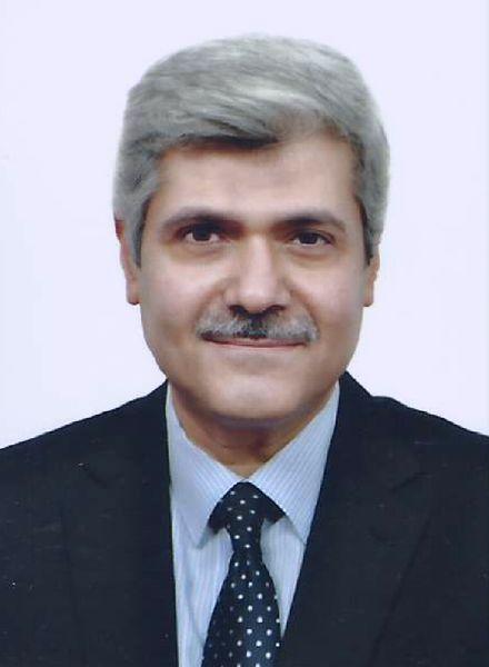 محمد فوزي بدر الدين عباس