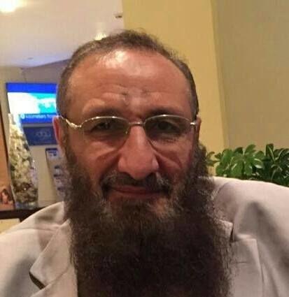 صلاح زغلول