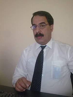 فاروق المقابله