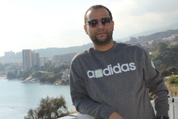 Khalid Eshwin Hmoda