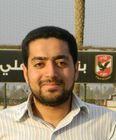 احمد محمد الجردلي