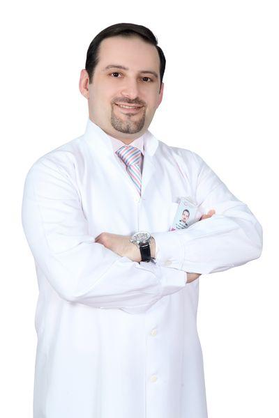 محمد سامر شخاشيرو