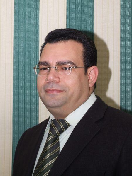 محمد فوزى ابوالخير