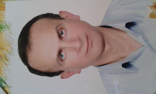 محمد السجينى