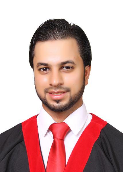 أحمد الزعبي