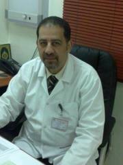 Walid Haroun Gamal aldin
