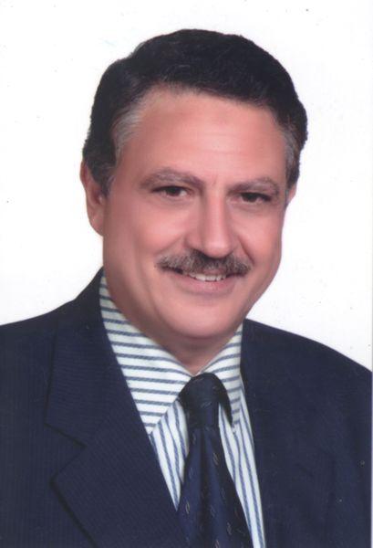 مصطفى ياقوت ياقوت