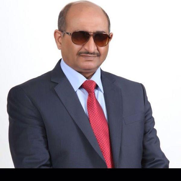 سلمان محمد العساف