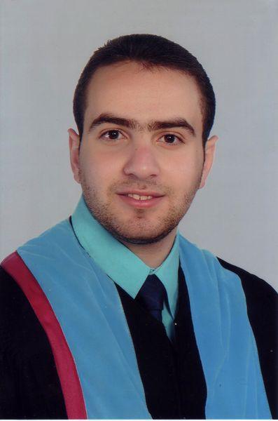 Hamza Salhab