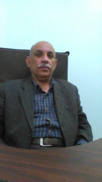 سعد حكيم