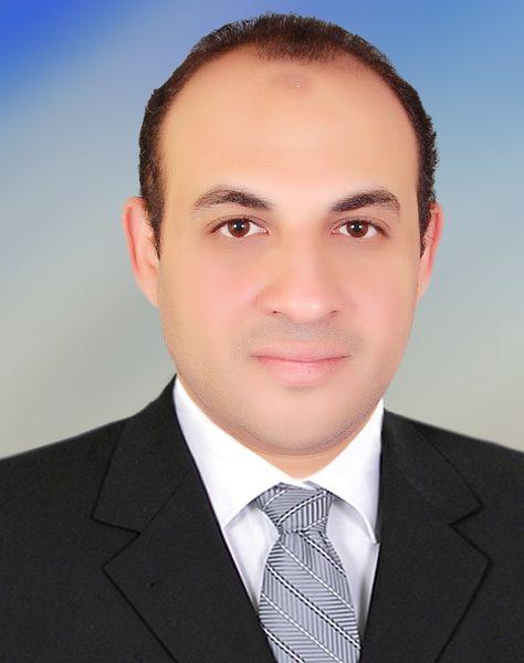 محمود عبدالعليم