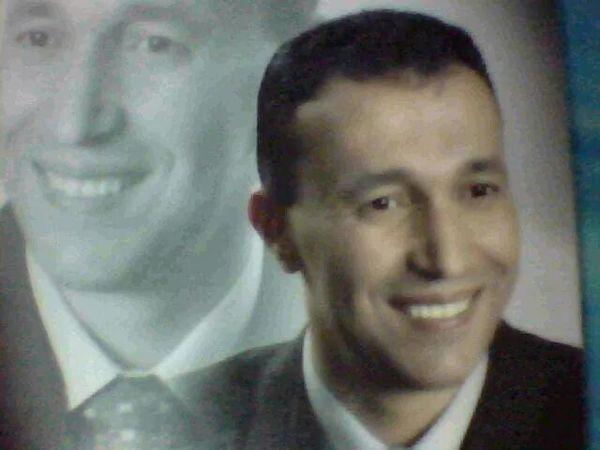 محمد الشلمي