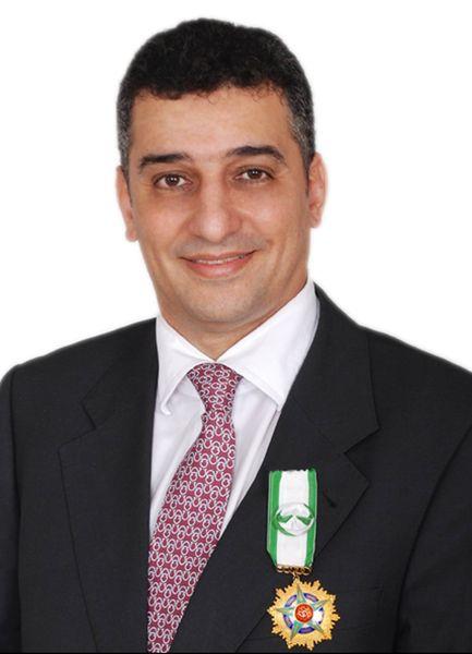 Mohammad Yahia