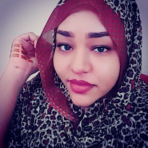 صورة صاحب النقاش - wahla alwasemy