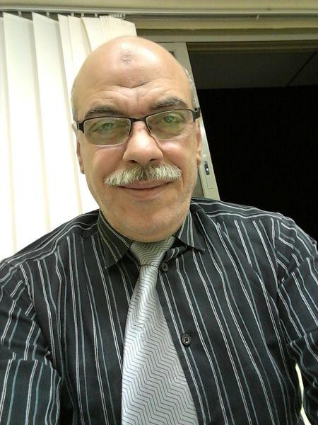 جمال فؤاد محمود خيري