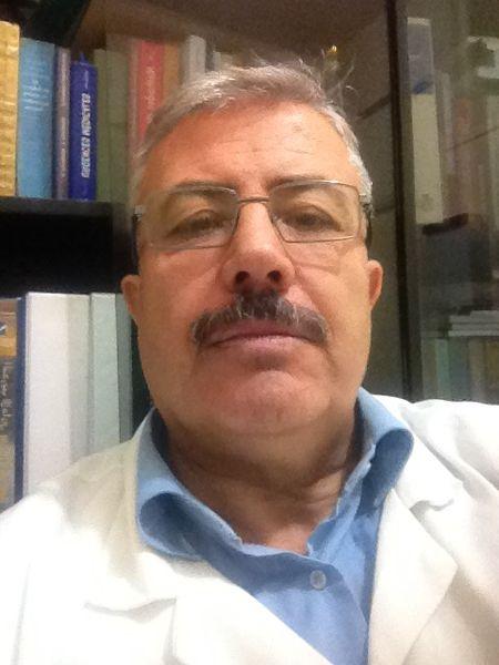 عبدالناصر مصطفى