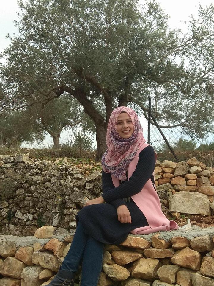 صورة صاحب النقاش - salam omar