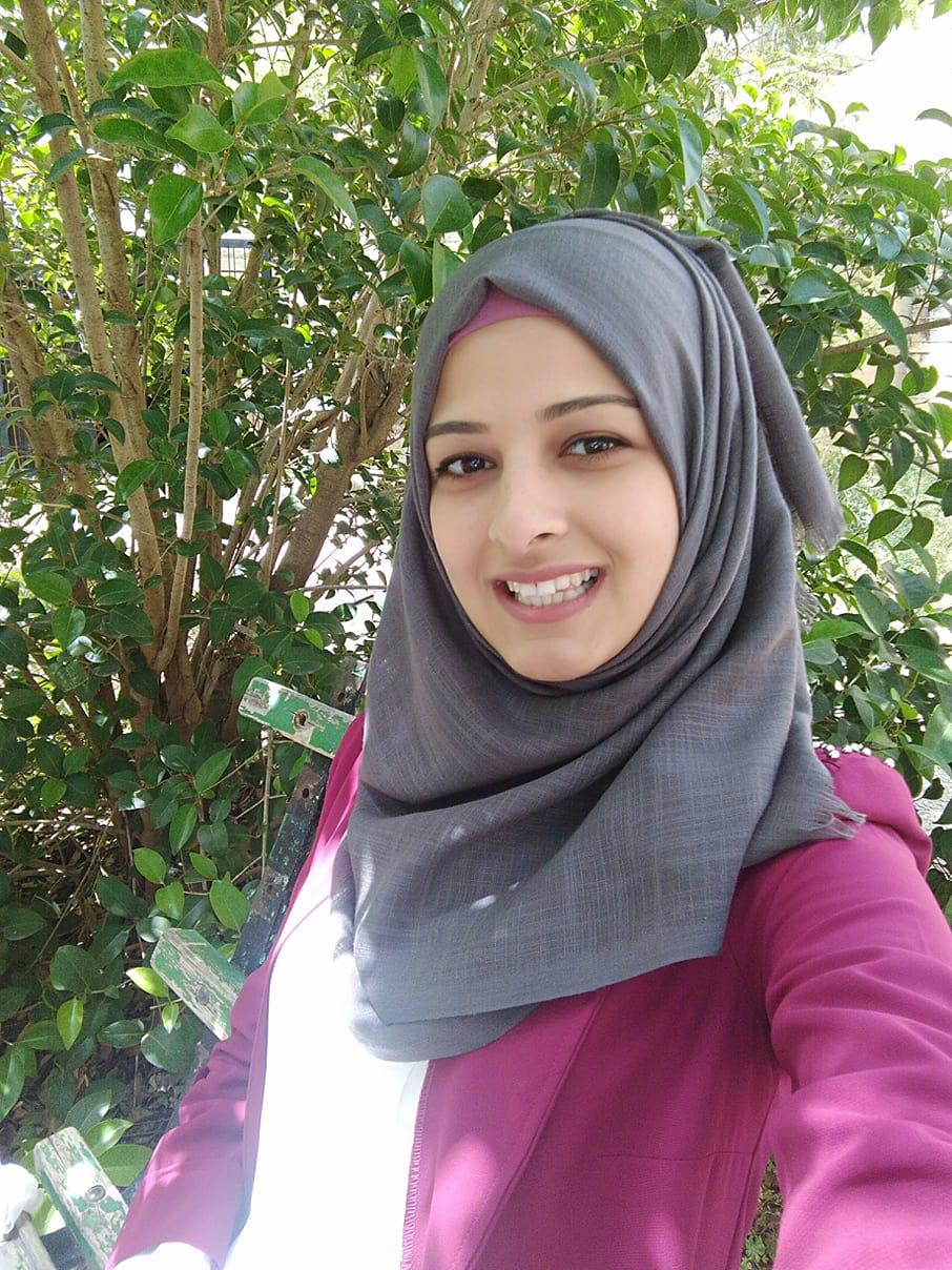 صورة صاحب التعليق - salam omar