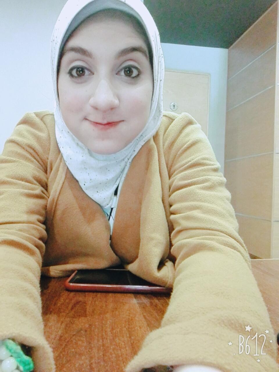صورة صاحب التعليق - إحسان