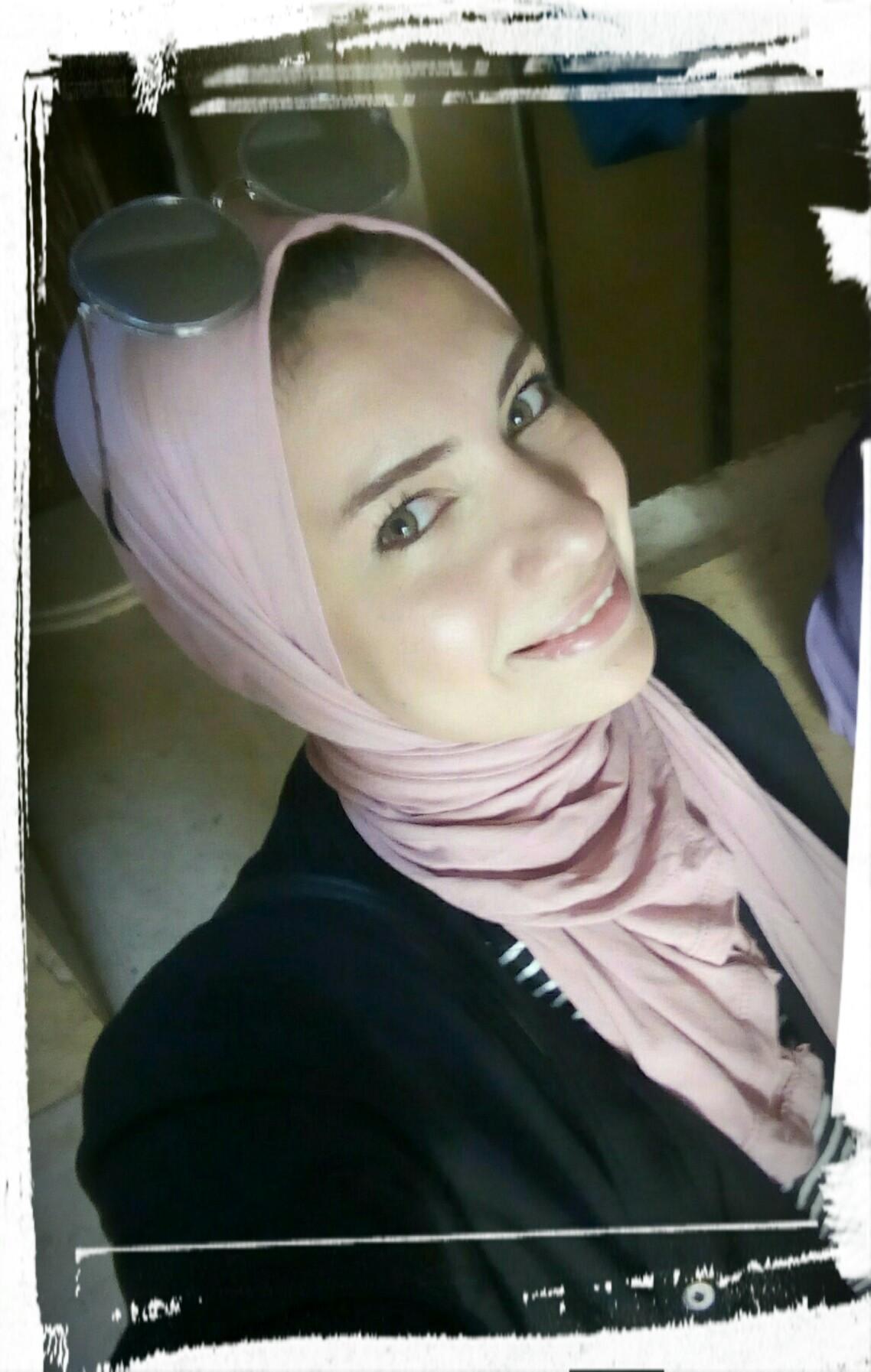 صورة صاحب التعليق - Ghada