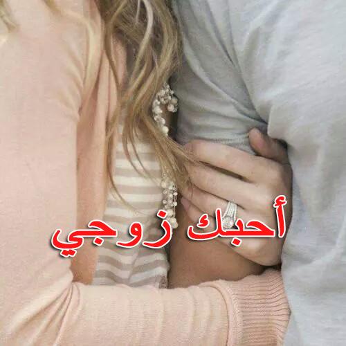 Katham Almhasn