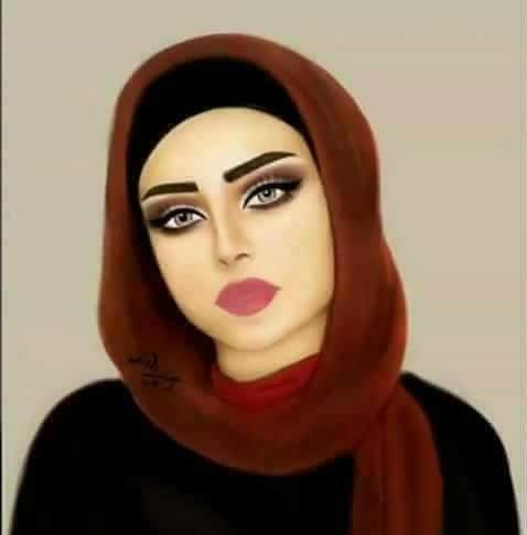 صورة صاحب النقاش - Asma Asma