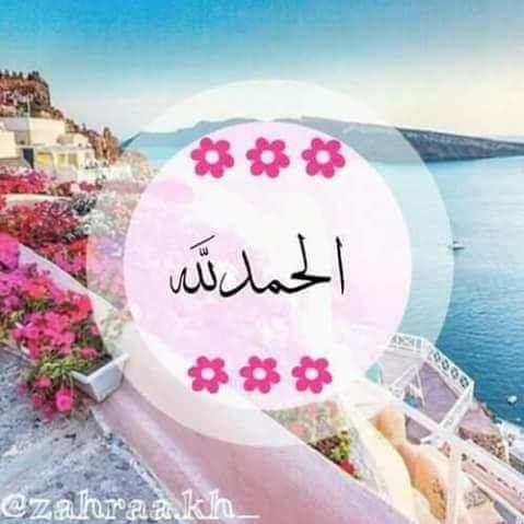 صورة صاحب التعليق - حبيبة الرحمن
