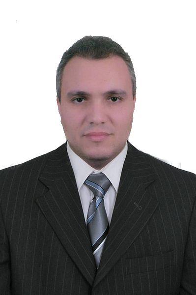 محمد سنجر