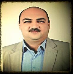 اسامة جهاد  عبد  القادر
