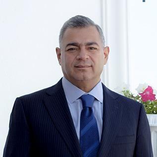 بشار بزرة