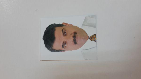 هيثم عبدالله البكري