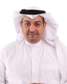 رحاب محمد صيرفي